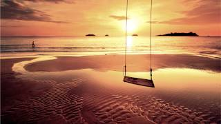 Sebastian Morawietz - Once Upon A Time (Sad Piano + Cello)