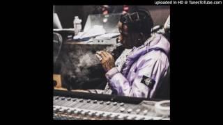 Travis Scott Type Beat -Trap Boomin prod by Jvo