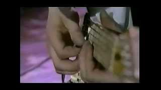 Stevie Ray Vaughan Clip 4 HQ