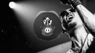 Linkin Park - Numb (Areon Remix) /Chester Bennington/