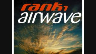 Rank 1   Airwave Radio Edit