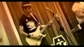 I LOVE YOU-DEWI SANDRA (cover), PURWACARAKA 2008