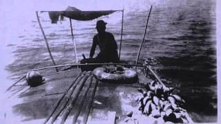War Journal: Rocky Gause Trailer