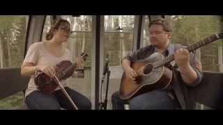 "Sara and Sean Watkins - ""You and Me"" // The Bluegrass Situation"