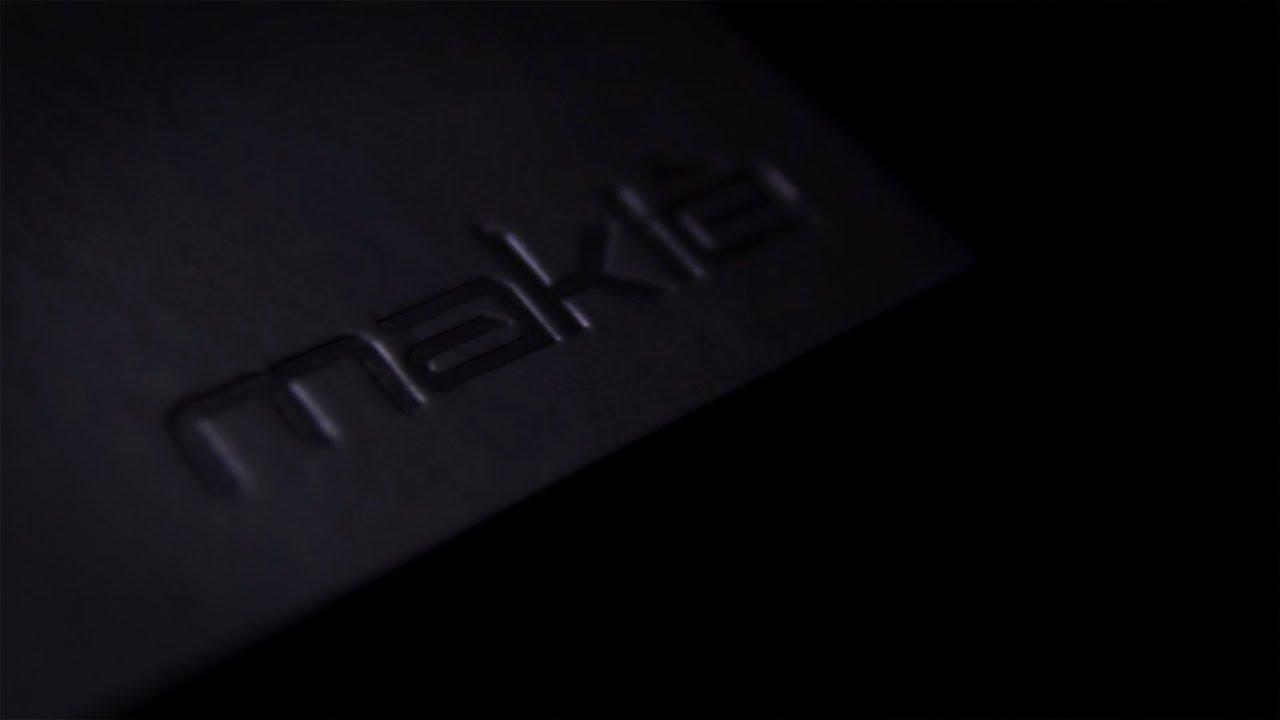Vídeo para Empresa Makiê - Seja H3C