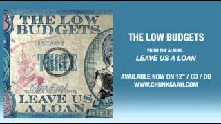"The Low Budgets - ""Asthma Attacker"""