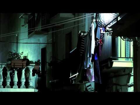 Grande Sud un film di Daniele Cribari Trailer