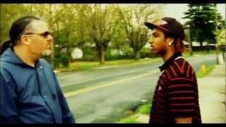 David Champion All i got  (Dirty South Banger) Real Rap Raw ...NC's Finest !!!
