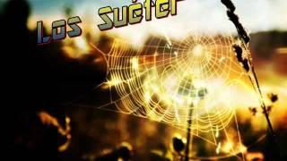 Los Suéter. À tout le monde (Megadeth cover)