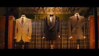 Kingsman|| Heavy Crown (Music Video)