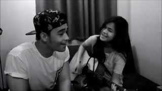 I Won't Give Up Cover by Maris Racal and Diego Loyzaga