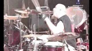 HIM-Solitary Man (live EXIT 2006)