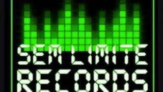NDR - Pai & Bairro 2 (Demos) Brevemente a MIxtape Voz de Bairro