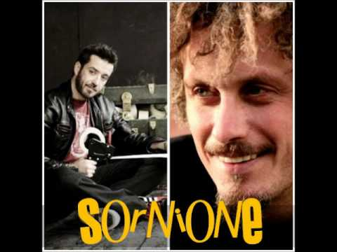 daniele-silvestri-sornione-scotch-ft-niccolo-fabi-workinprogres1