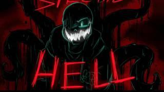 Nightcore - Horrorlovania (SpookyDove Remix)