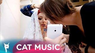 Making of Elena feat. Glance - Mamma Mia, powered by Nokia Lumia 1320