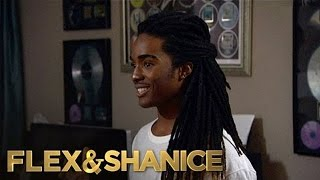 Cousin Ruba Emerges from Shanice's Shadow | Flex and Shanice | Oprah Winfrey Network