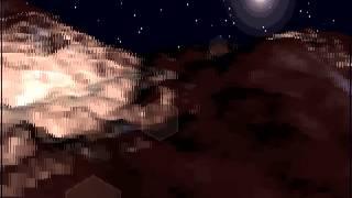 Eufrosyne - Blind (1996) [60fps]