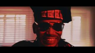 LG Ft Low Leeze - Whole Lotta Official Music Video Prod By: Evil G (Directed By: Giant Productions)