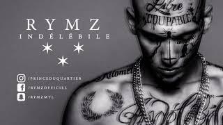 Rymz Ft. Souldia - Krève (Clip Version Album)