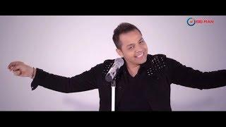 Jean de la Craiova - Lasa-ma sa te iubesc (Audio 2012)