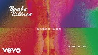 Bomba Estéreo - Somos Dos (Cover Audio)