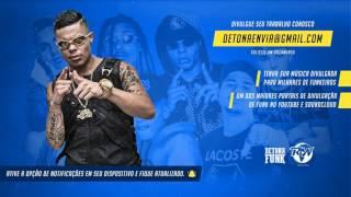 MC Lan   Cu Foda   Melhor Bunda DJ Wallace NK Lançamento 2017