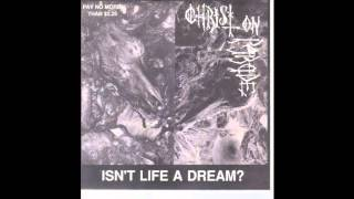 Christ on Parade - Things Are Turning A Different Color