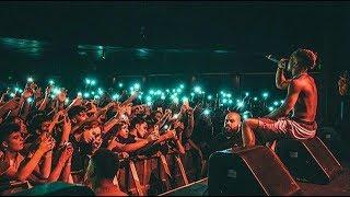 "[FREE] XXXTentacion ft Drake Type Beat - ""Palm Trees"" (prod. twenty)"