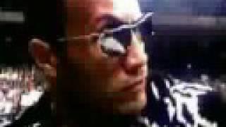 The Rock (2001-2003) Titantron + DL