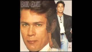 Leandro e Leonardo- Mulher Brasileira