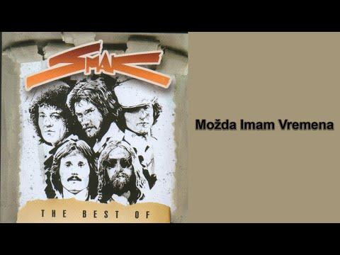 smak-mozda-imam-vremena-audio-2012-hi-fi-centar-official