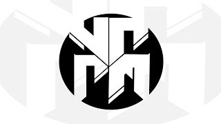 Dimitri Vegas & Like Mike vs Diplo - Hey Baby Ft. Debs Daughter (Randa Menggilona Remix) #TRAP🔊