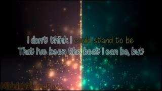 Mitski - Francis Forever - Lyrics