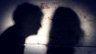 Anja McCloskey & Dan Whitehouse - Stille, Totenstille