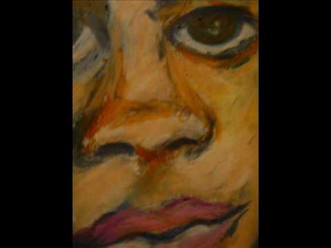 Paint Me A Pretty Picture de A Thousand Falling Skies Letra y Video