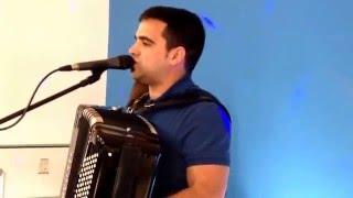 Ricardo Laginha - Meu Coração faz Tum Tum