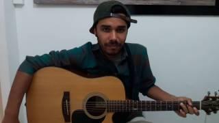 Te amo com voz rouca - Jorge e Mateus cover