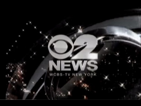 Dr. Katz speaks with CBS News about the newest fat removal laser treatment called Sculpsure.