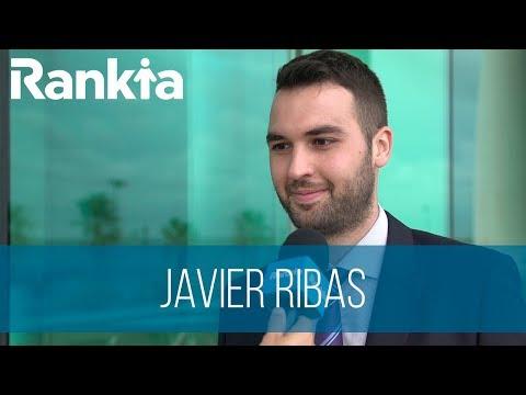 Javier Ribas nos habla de Vadevalor, no explica en qué consiste el proyecto y los objetivos para los próximos años. Además, no da su punto de vista de por qué creen que el Value es mejor que el resto de filosofías de inversión.
