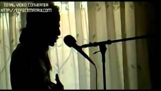 Nefretini Andım - Video Klip - YıLdo Ryhmer & KarahanLı