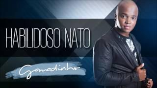 Gamadinho - Habilidoso Nato (Áudio Oficial)