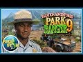 Video for Vacation Adventures: Park Ranger 9