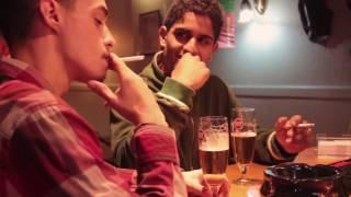 TARZAN c/Scratch JOHN - MARCAS REAIS (prod.Rapozu) VIDEOCLIP OFICIAL