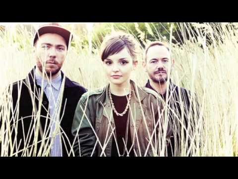 chvrches-do-i-wanna-know-like-a-version-arctic-monkeys-cover-backward-misery