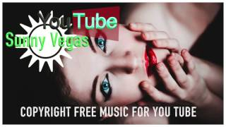 Heart Break - Vibe tracks [YouTube Copyright free music]