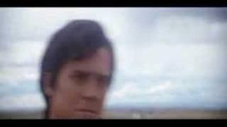 Superman Saga-The Calling-For You
