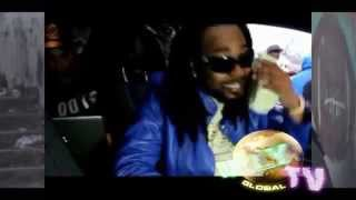 GULLY TV DETROIT: ICEWEAR VEZZO CHICKEN TALKN  FREESTYLE DIRECTED BY GULLY TV