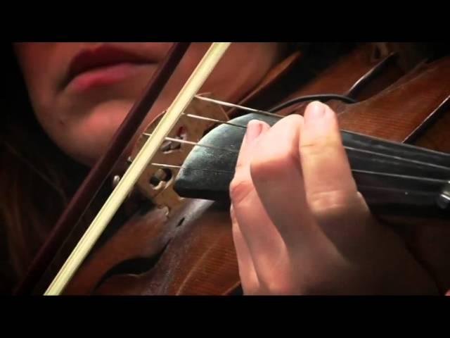 Vídeo de Templeton interpretando las canciones de Hora de Aventuras, traducidas al castellano por ellos.