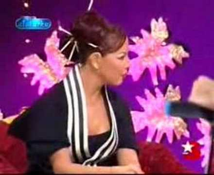 Pendik Zabıta - Popstar Alaturka Korsan CD Teşekkür